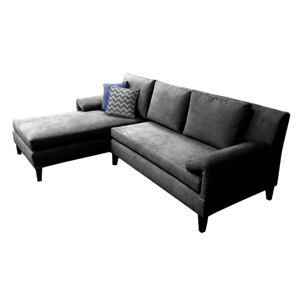 AVALON_SALA_CHAISE_LOUNGE_DIVAN_TV_ENTRETENIMIENTO_gris copy