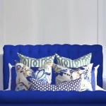africa_azul_rey_ambiente_crealto_cabecera_recamara_cama_habitacion_recamara_moda_tendencia_hogar_casa_palacio_fabricarte_crealto_homefort