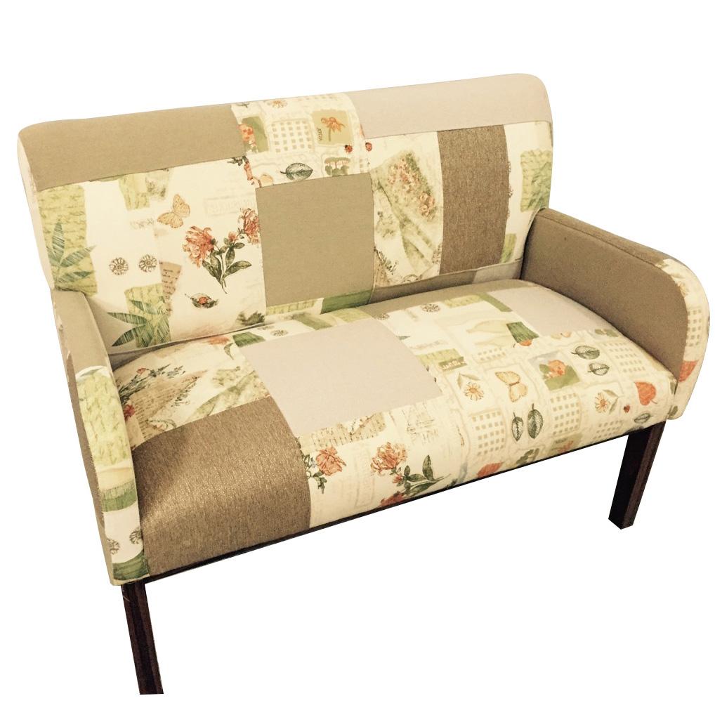 banca_cuadros_madera_telas_cafe_verde_sofa_sillon_comodo_sentarse_2 copy