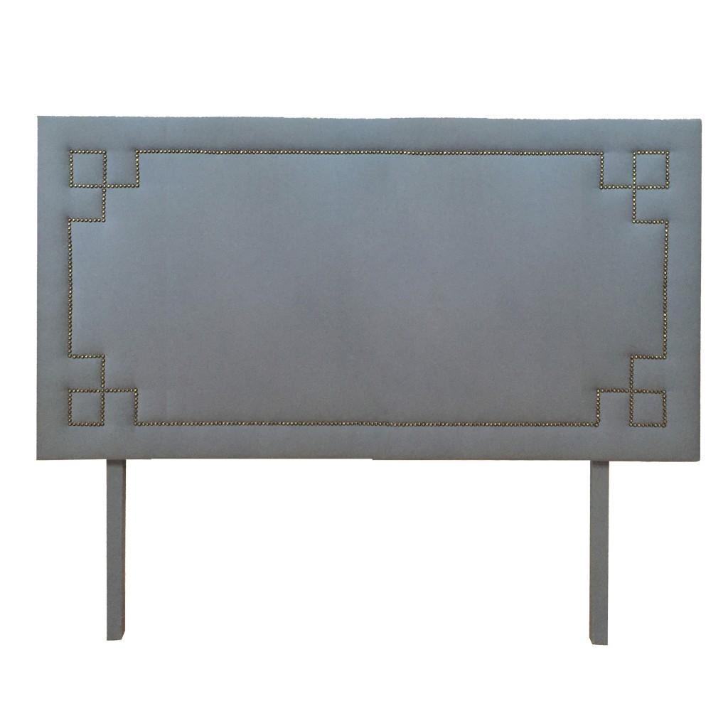cabecera_azul_francia_recamara_tachuelas_figuras_cuadros_patas_madera_colchon_muebles_decoracion_interiores_7 copy
