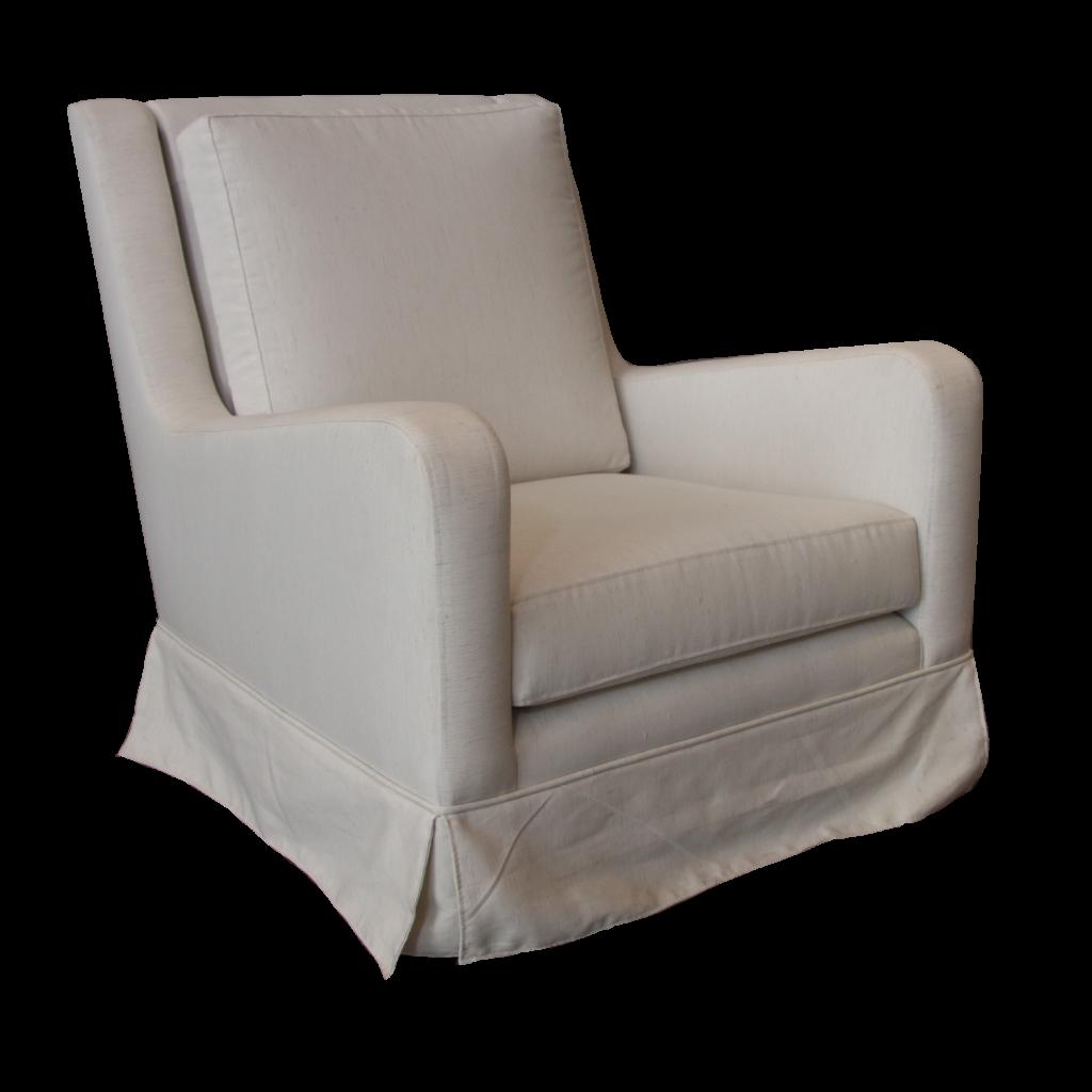 mecdora_klinai_sentarse_comodidad_semilino_crudo_sillon_muebles_hogar_decoracion_interiores_casa_diseño_4