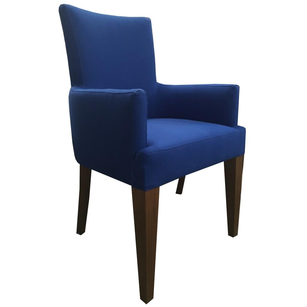 silla_amil_loneta_azul_rey_sentarse_comodidad_muebles_comedor_madera_diseño_decoracion_interiores_hogar_casa_1