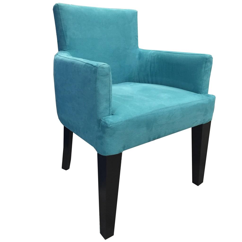 silla_amil_suede_azul_comedor_sentarse_muebles_casa_hogar_decoracion_interiores_diseño_3 copy