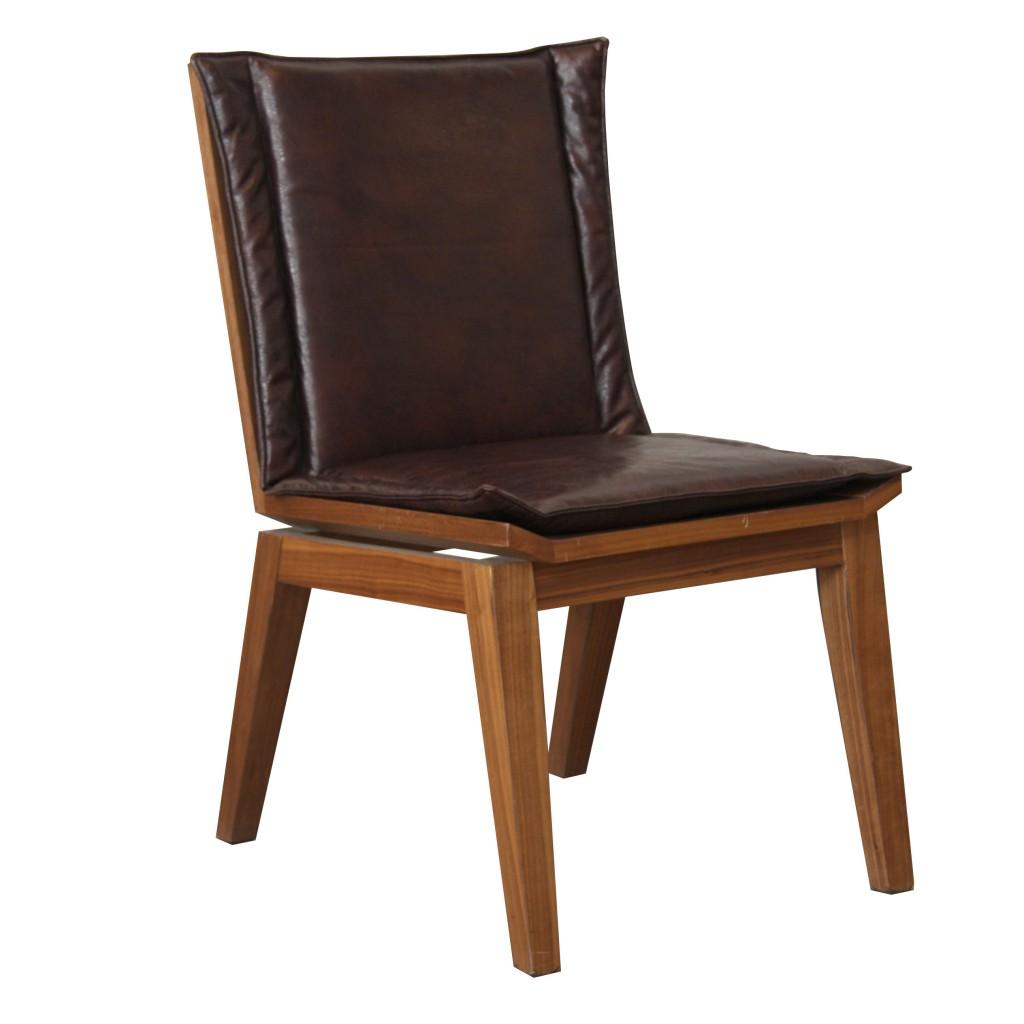 silla_madera_piel_comodidad_muebles_hogar_diseño_casa_decoracion_interiores_9