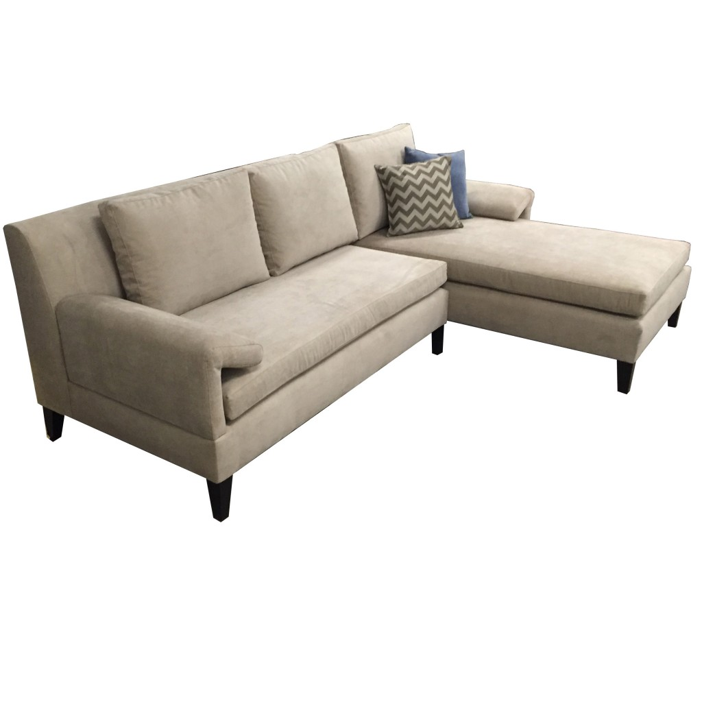 sofa_beige copy
