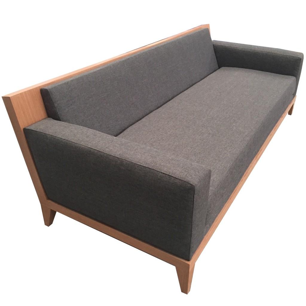 sofa_madeline_lino_gris_madera_sala_muebles_sentarse_comodidad_diseño_decoracion_interiores_casa_hogar_1