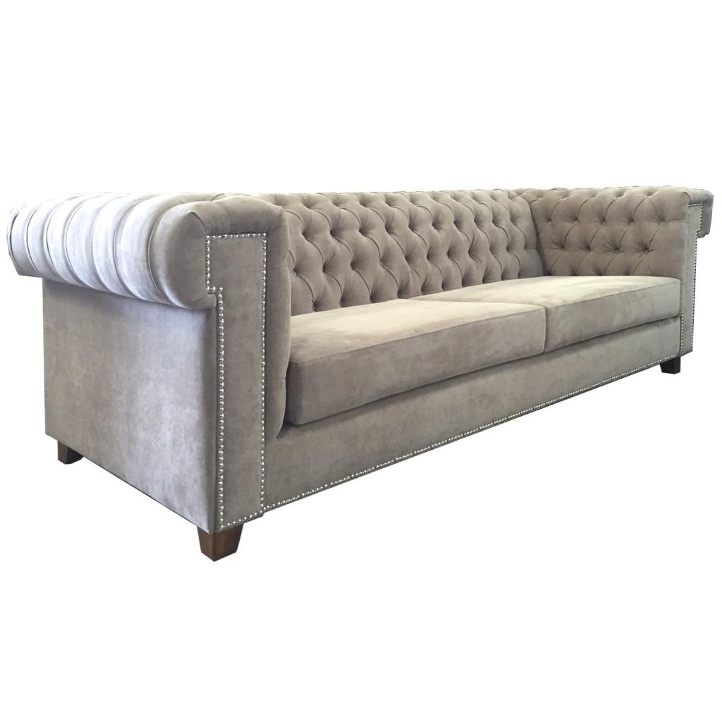 sofa_mancera_sentare_silla_sillon_casa_hogar_muebles_comodidad_diseño_interiores_plush_beige_gris_capitonado_madera_3 copy