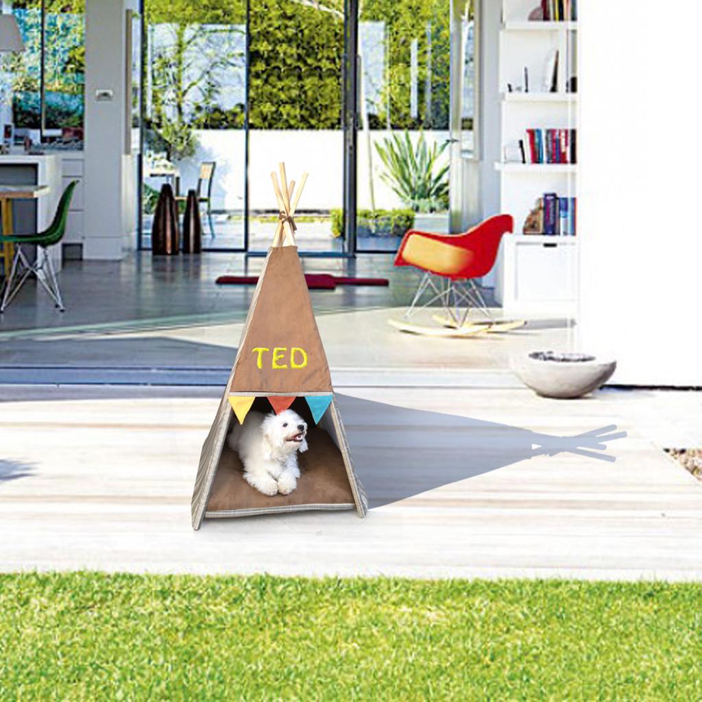 zoom_fidos_typee_ copy_zoom_personalizable_nombre_perro_pet_co_petco_+cota_mas_cota_mascota_dog_indoor_interior_diseno_casa_casita_tela_madera_fabricarte_moda_hogar_1