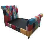 cama_cabecera_piecera_base_zavala_matrimonial_patch_colores_moda_estilo_liverpool_muebles_decoracion_hogar_kids_teens_perspectiva_1