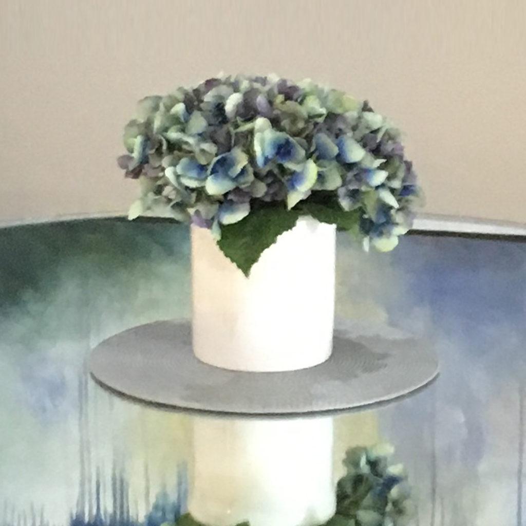 hortensia_varas_azul_flores_artificiales