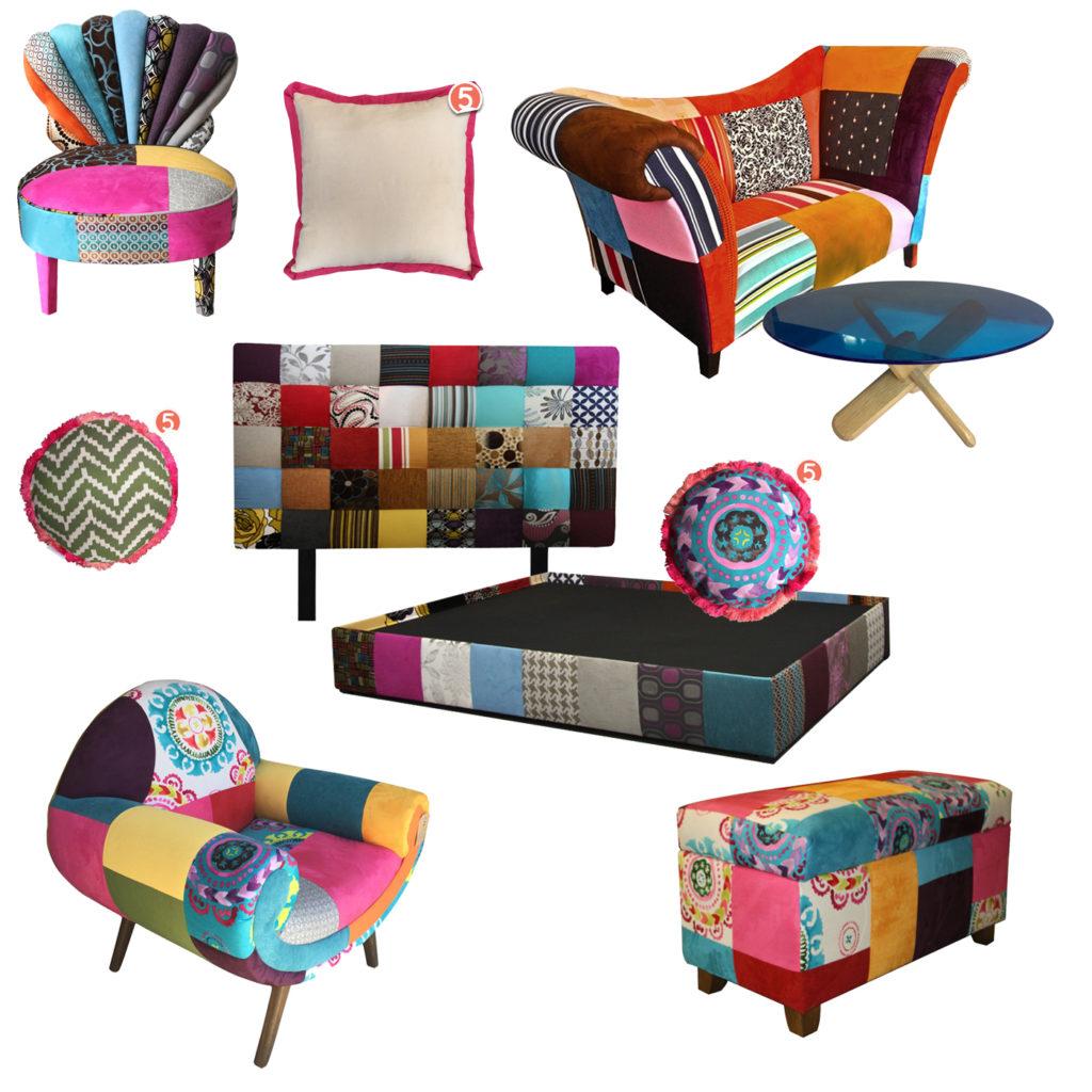 promo_kids_patch_dia_nino_esplendido_regalo_regalos_compra_internet_en_linea_entrega_juguetes_color_cojines_ninas_teens_casa_palacio_diseno_moda_hogar_boho_decoracion_deco