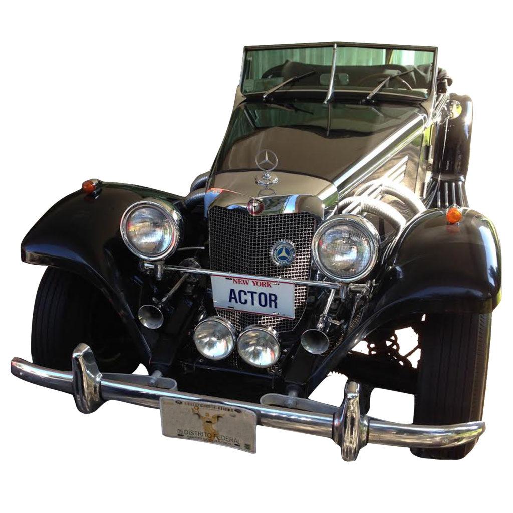 venta_autoplaza_autos_coleccion_antiguos_negro_mercedes_rubia_cerveza_comercial_mercedes_marlen_1