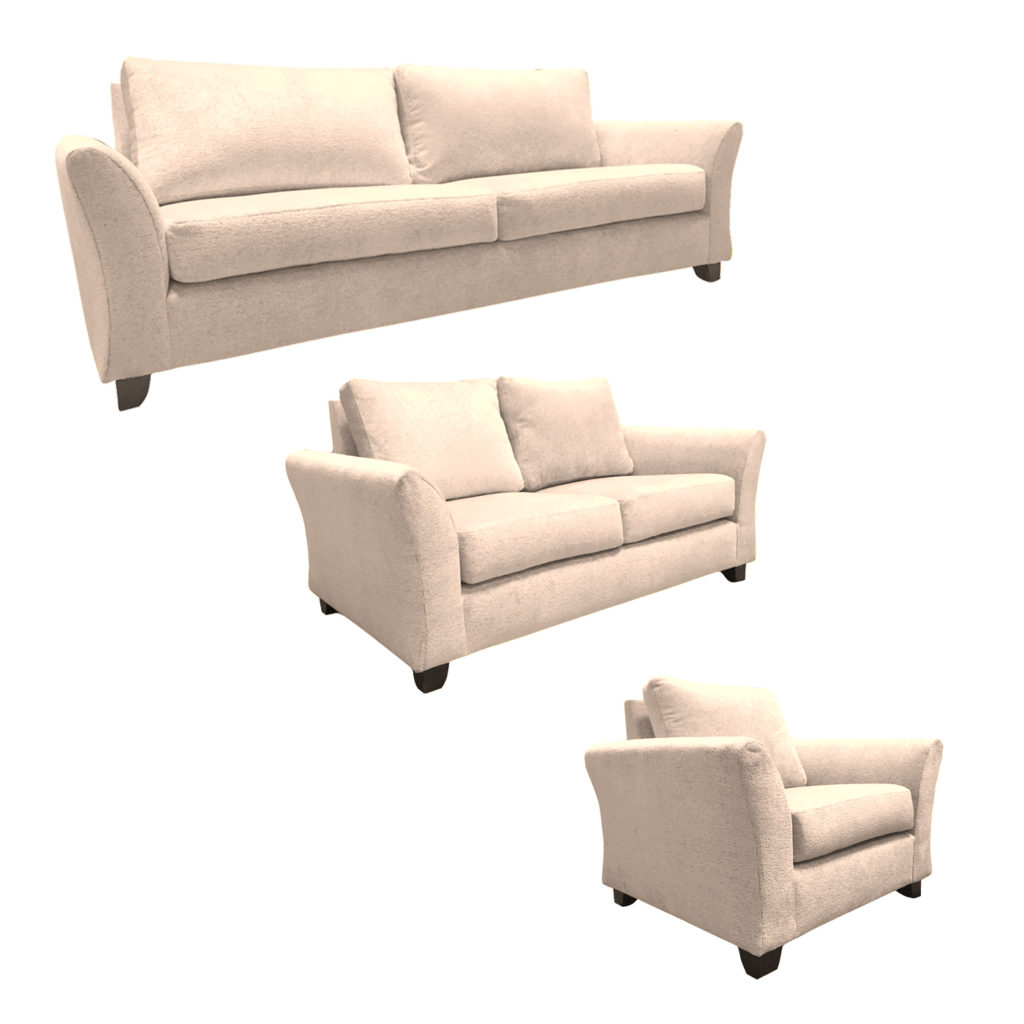 sala_sofa_estambul_sala_loveseat_sillon_sofa_hot_sale_casa_palacio_hogar_decor_fabrica_decoracion_liverpool_1
