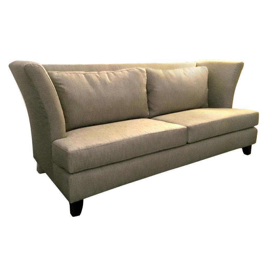 sofa_3plazas_hot_sale_yakarta_yacarta_shantung_poliester_elegante_salas_living_decor_hogar_muebles_fabrica_1