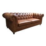 chesterfield_sofa_leather_piel_lujo_calidad_muebles_sillon_capitonado_fabrica_mx_mexico_compra_venta_fabricarte_mx_vintage_clasico_1