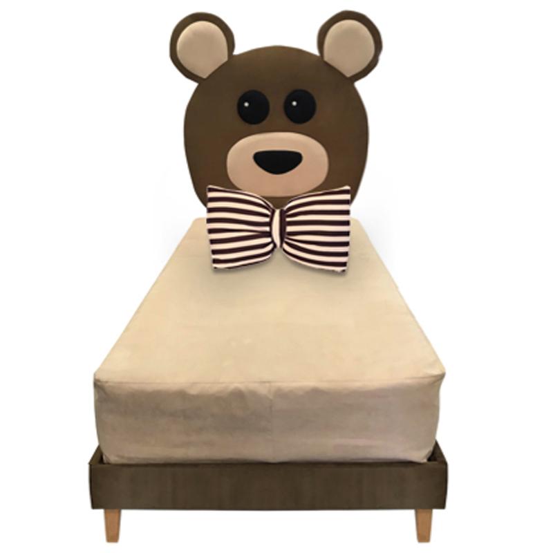 cama_tedleen_teddy_bear_kids_teens_ninos_ninas_oso_peluche_cabecera_recamara_mercado_libre_1