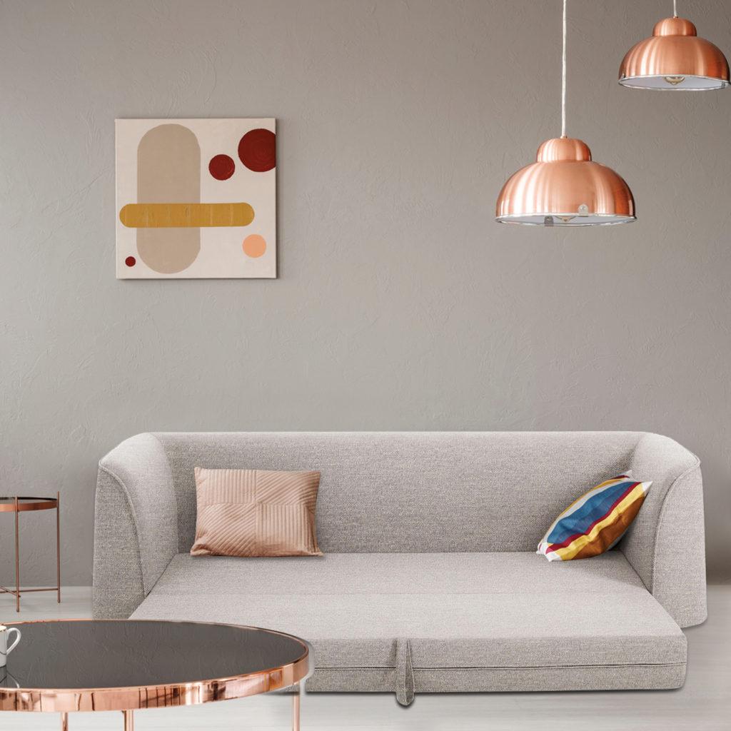 sleeper-sofa-cama_azulette_gaia_alameda_grupo_crealto_invitados_guest_room_0